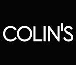 colins_logo_0 (2)