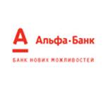 logo_2_UKR