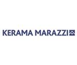 logo_7345