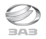 logo_ZAZ