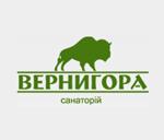 logo_vernygora