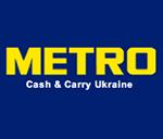 metrob