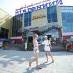 Консультанти на івент у Львові