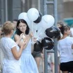 Кульки у Львові