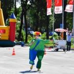 Організація дитячого свята Львів