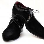 Фотосет взуття